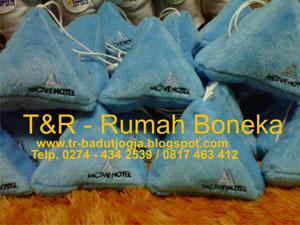 boneka batik magelang (2)