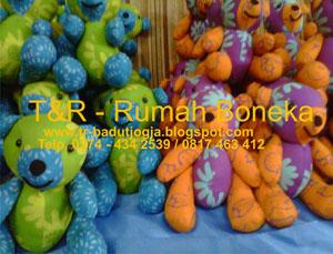 boneka batik merchendise magelang (3)
