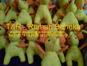 boneka batik souvenir magelang (2)