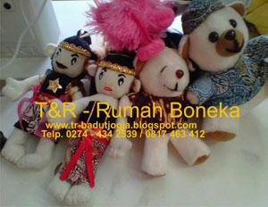 boneka magelang (2)
