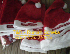 boneka merchendise magelang (2)