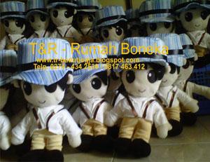 boneka souvenir (13)