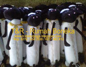 boneka souvenir  (8)