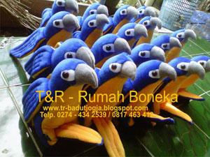 boneka souvenir magelang (14)