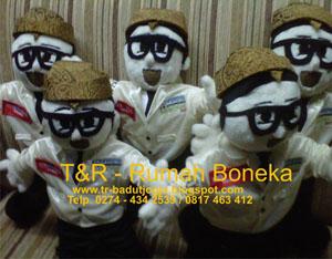 boneka souvenir magelang (2)