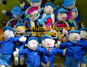 boneka souvenir magelang (5)