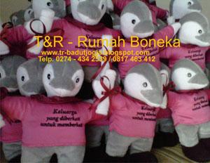 boneka souvenir magelang(6)