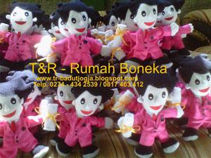 boneka souvenir merchendise  (3)