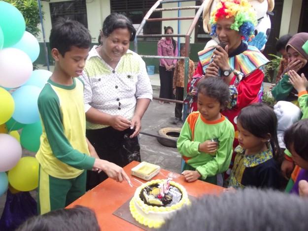 happy birthday ryan
