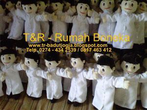 jual boneka profesi magelang (2)