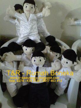 jual boneka profesi magelang (3)