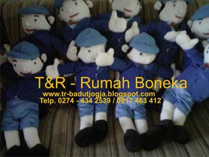 jual boneka profesi magelang(2)