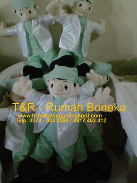 jual boneka profesi magelang(3)