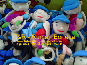 pembuat boneka souvenir magelang (10)