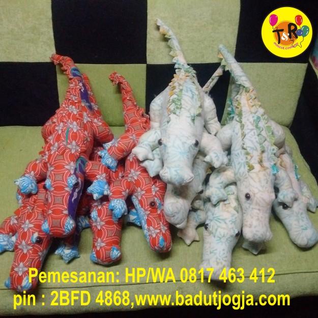boneka-batik-bali