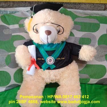 boneka-wisuda-beruang-40cm