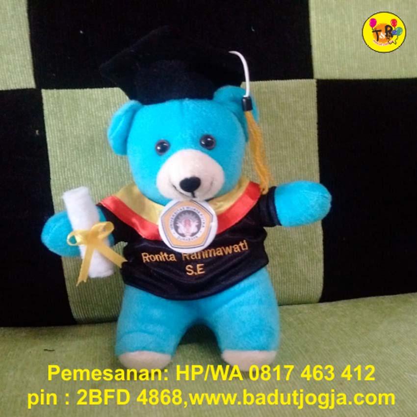 jual-boneka-wisuda-murah-bear-biru