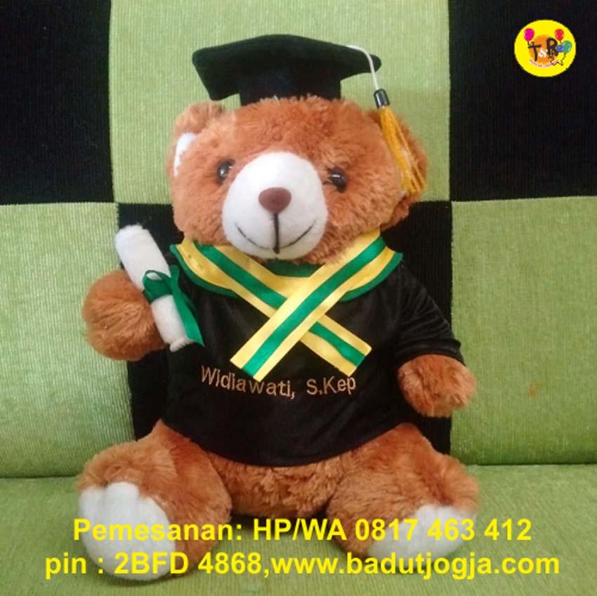 jual-boneka-wisuda-murah-bear-plus-bordir-nama