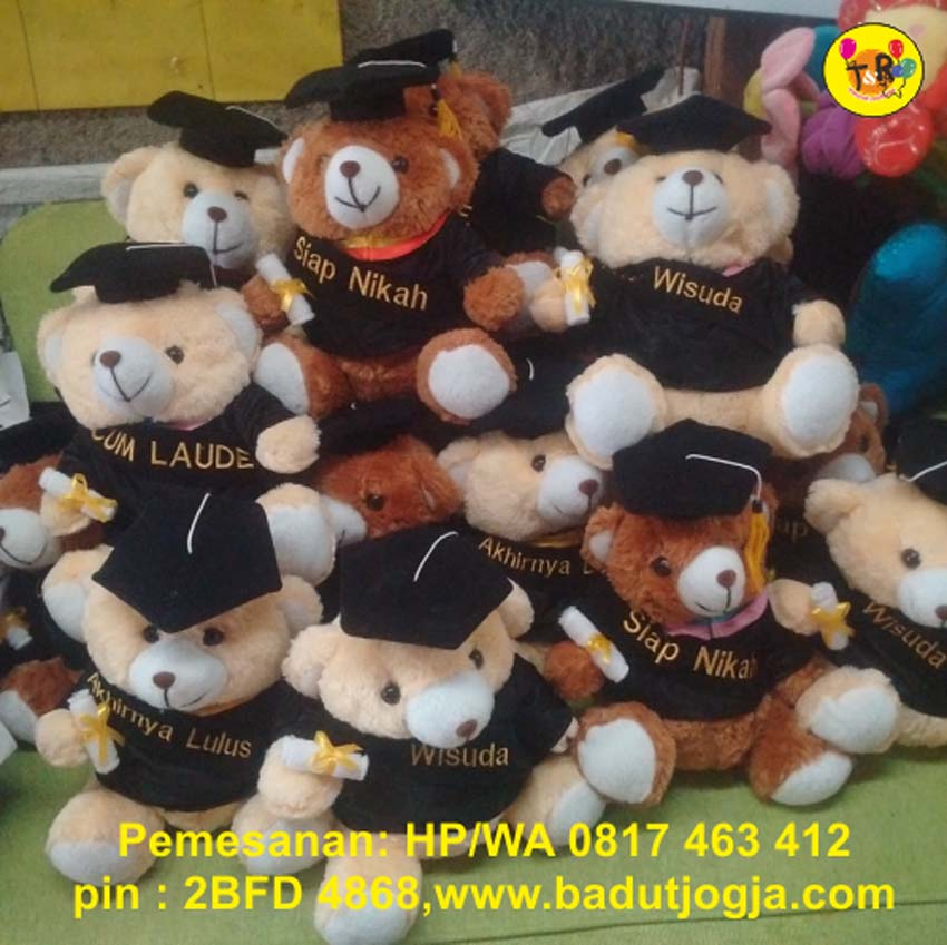 jual-boneka-wisuda-murah-bear-rasfur