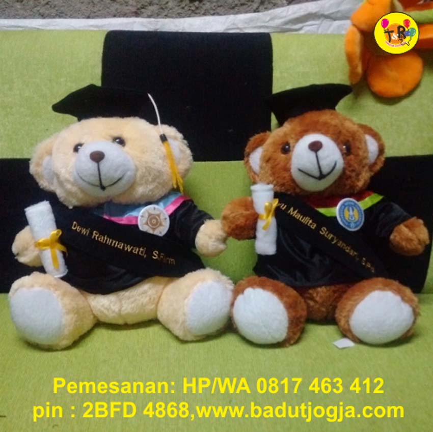 jual-boneka-wisuda-murah-teddy-bear