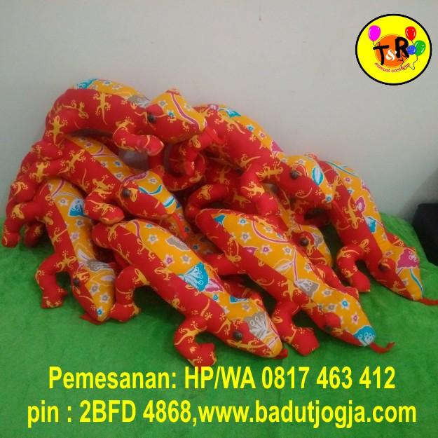 boneka-batik-camelion