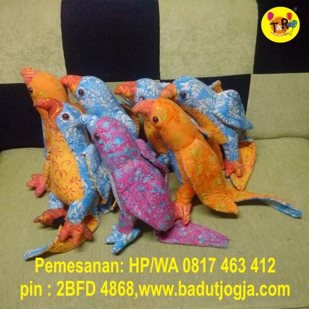 boneka-batik-macau-bali