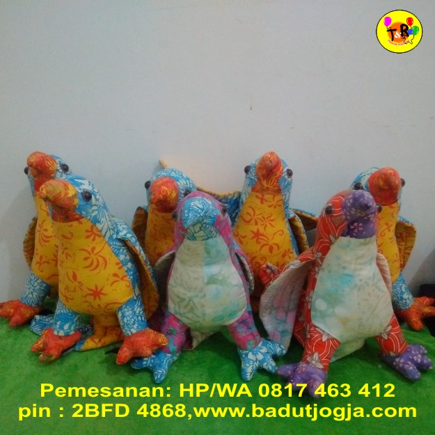 boneka-batik-macau-full-colour
