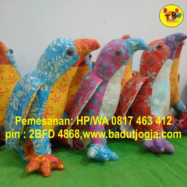 boneka-batik-macau