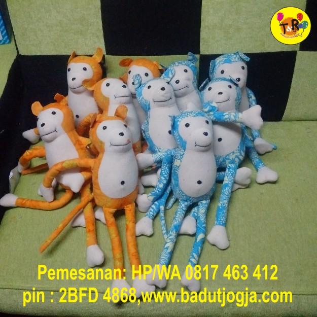 boneka-batik-monyet-bali