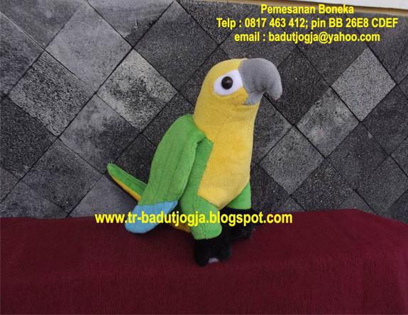 boneka lucu shop jogja 0817 463 412