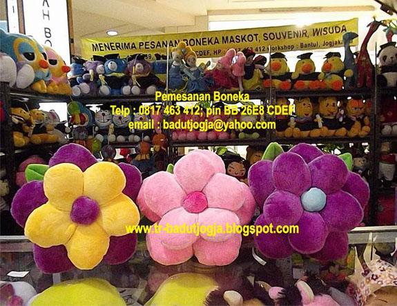 boneka online bandung 0817 463 412