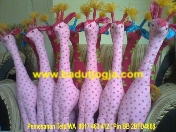 jual-boneka-jerapah-batik