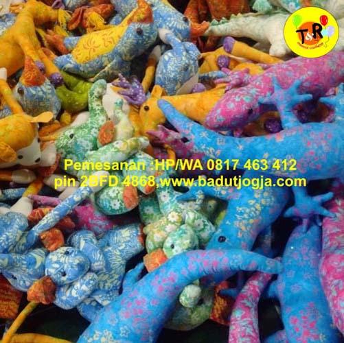 produsen-boneka-batik-di-jogja