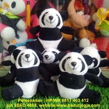 produsen-boneka-gantungan-kunci-panda