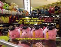 toko-boneka-lengkap-jogja-0817-463-412
