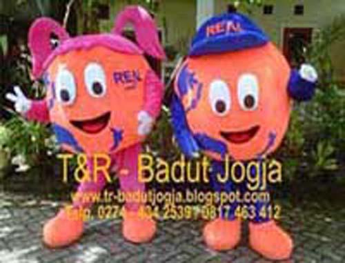 produsen maskot-real-english-jogja1
