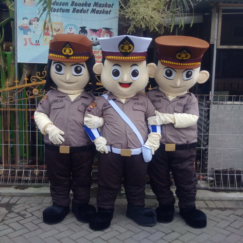 maskot-polisi-kulon-progo