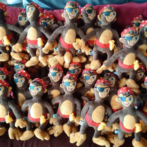 pabrik boneka jogja jbay 0817 463 412