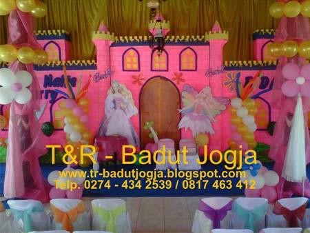Resize-of-Resize-paket-ultah-thematic-jogja