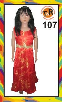 107.penyewaan kostum china