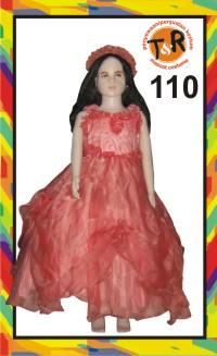 110.penyewaan kostum pesta