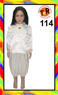114.penyewaan kostum padang pasir