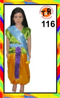 116.penyewaan kostum padang pasir