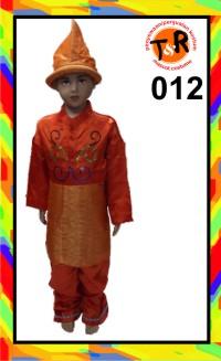 12.penyewaan kostum padang