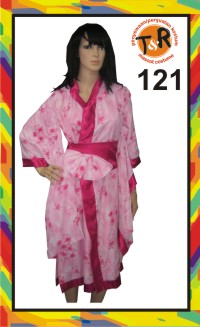 121.penyewaan kostum kimono
