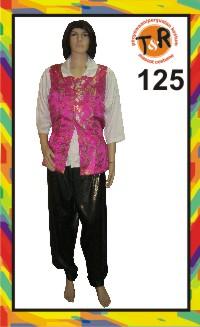 125.penyewaan kostum hanbok korea