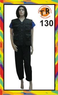 130.penyewaan kostum detektif swatt