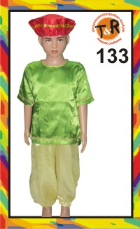 133.penyewaan kostum padang pasir
