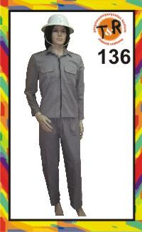 136.penyewaan kostum kolonial