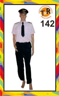 142.penyewaan kostum pilot